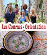 Courses d'orientation